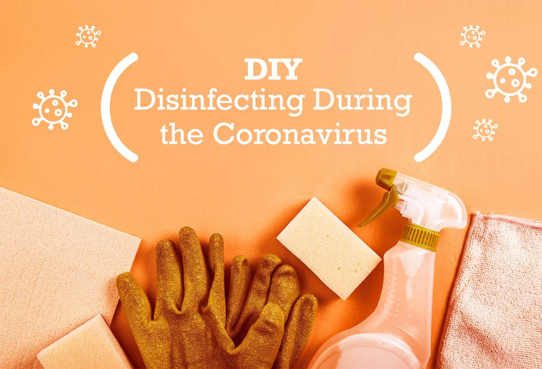 Orange-Cleaning---Disinfecting-During-the-Coronavirus