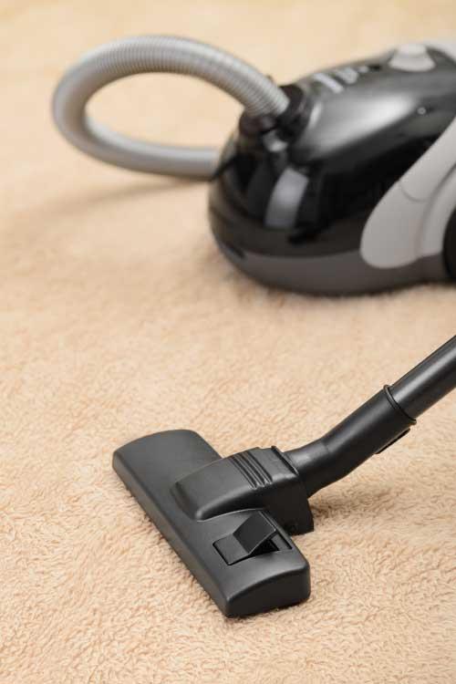 Carpet- Home Carpet Floor