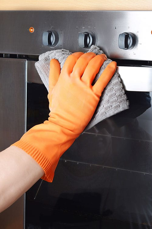 Orange-Cleaning--Oven-cleaning