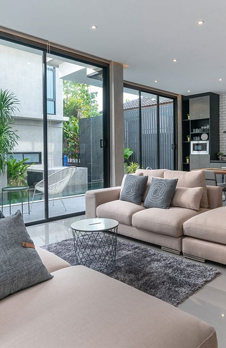 Orange-Cleaning-Pre-sell-property-cleaning