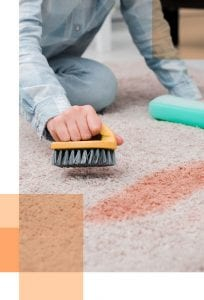 Orange-Cleaning-Stain-Removal