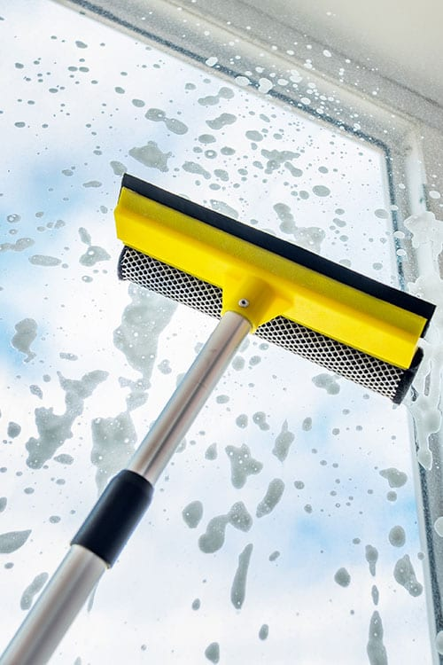 Orange-Cleaning-Window-cleaning
