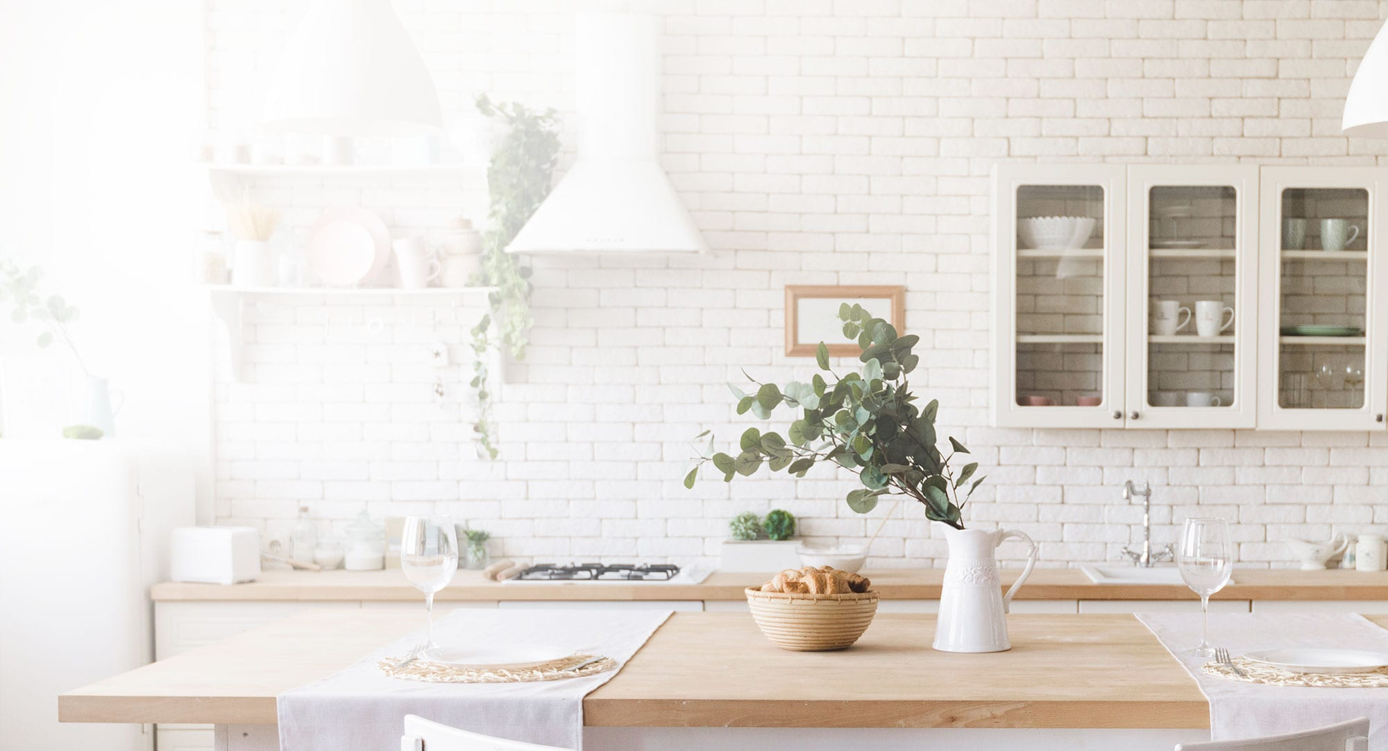 Professional-Cleaning-Service-in--Adelaide-Kitchen-Photo