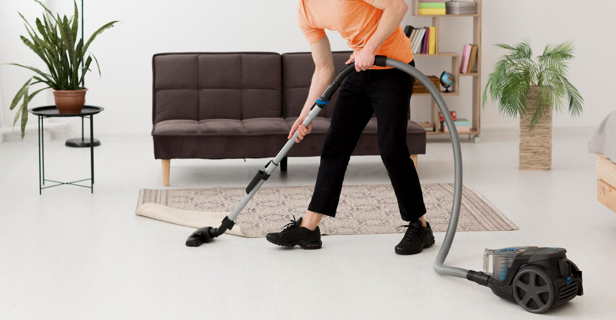 Professional-Cleaning-in-Firle-Cleaning-house