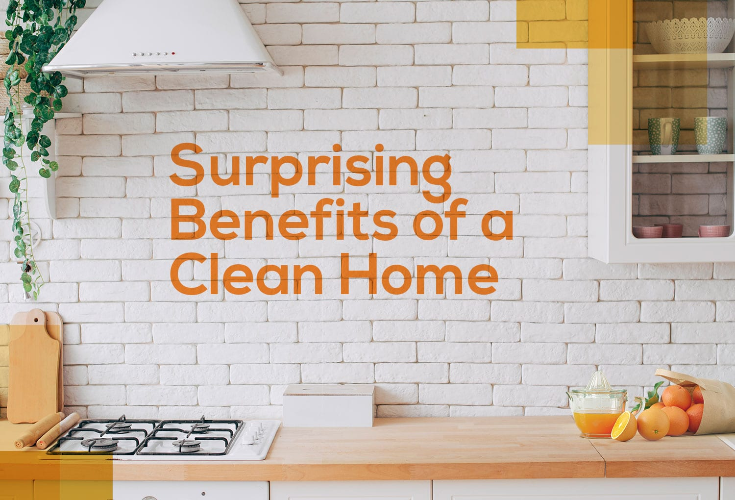 beneift-of-clean-home-adelaide